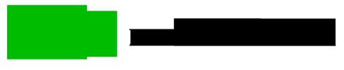 zielona-logo