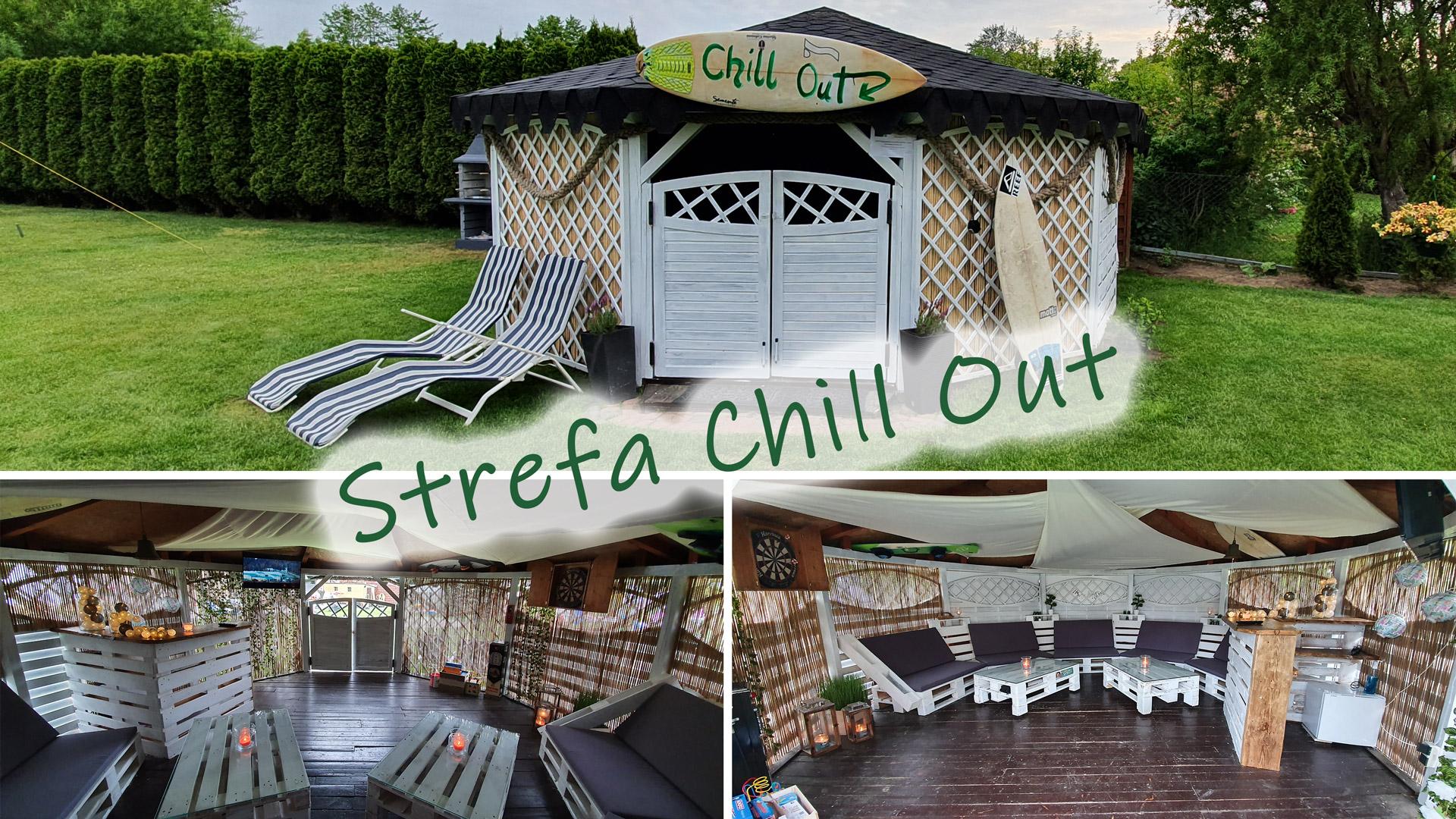 strefa-chillout